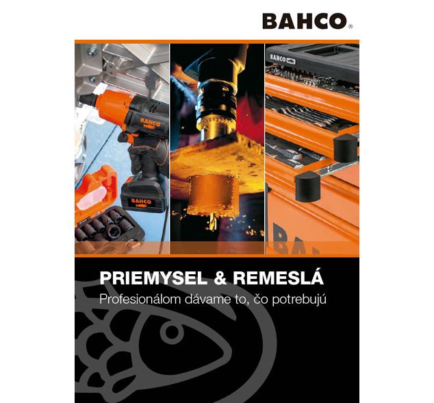 Priemysel & Remeslá