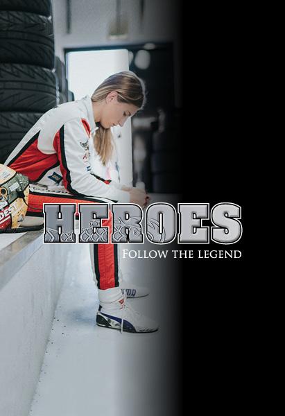 bahco heroes